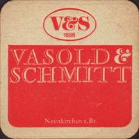 Bierdeckelvasold-schmitt-5-oboje-small