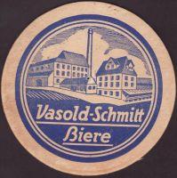 Bierdeckelvasold-schmitt-6-small