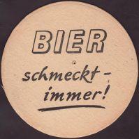 Bierdeckelvasold-schmitt-6-zadek-small