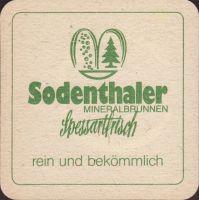 Bierdeckelvasold-schmitt-7-zadek-small