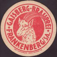 Beer coaster veb-gaisberg-1-small