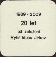 Pivní tácek velichov-5-zadek-small