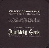 Pivní tácek velicky-bombardak-1-zadek-small