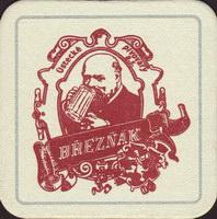 Pivní tácek velke-brezno-1-small