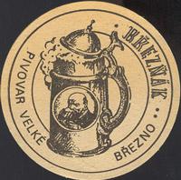 Pivní tácek velke-brezno-10