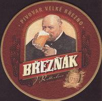 Pivní tácek velke-brezno-12-small
