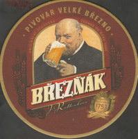 Pivní tácek velke-brezno-13-small