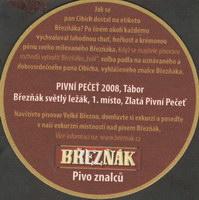Pivní tácek velke-brezno-13-zadek-small