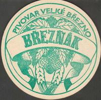 Pivní tácek velke-brezno-14-small