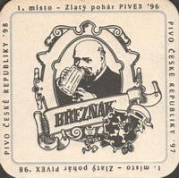 Pivní tácek velke-brezno-15-small