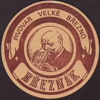 Pivní tácek velke-brezno-16-small