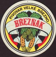 Pivní tácek velke-brezno-17-small