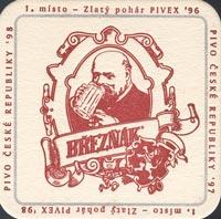Pivní tácek velke-brezno-2