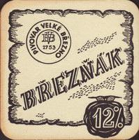 Pivní tácek velke-brezno-20-small