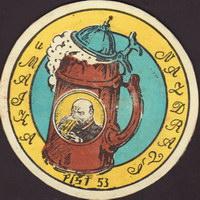 Pivní tácek velke-brezno-21-small