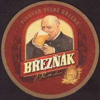 Pivní tácek velke-brezno-22