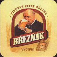 Pivní tácek velke-brezno-23-small