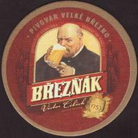 Pivní tácek velke-brezno-24-small