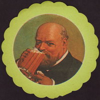 Pivní tácek velke-brezno-25-small