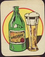 Pivní tácek velke-brezno-27-small