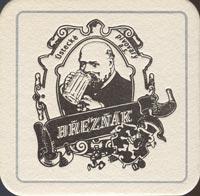 Pivní tácek velke-brezno-3