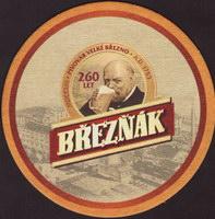 Pivní tácek velke-brezno-31-small