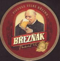 Pivní tácek velke-brezno-32-small