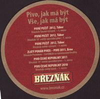 Pivní tácek velke-brezno-32-zadek-small
