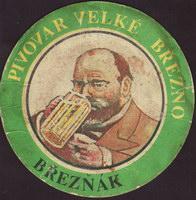 Pivní tácek velke-brezno-34-small