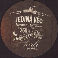 Pivní tácek velke-brezno-37-zadek-small
