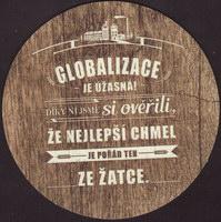 Pivní tácek velke-brezno-38-zadek-small