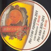 Pivní tácek velke-brezno-4