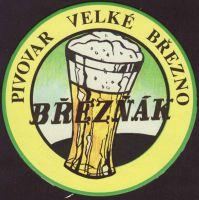 Pivní tácek velke-brezno-40
