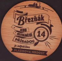 Pivní tácek velke-brezno-41-zadek-small
