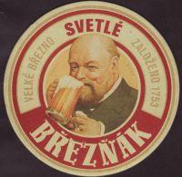 Pivní tácek velke-brezno-43-small