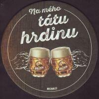 Pivní tácek velke-brezno-44-small