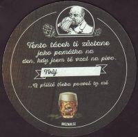 Pivní tácek velke-brezno-44-zadek-small