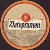 Pivní tácek velke-brezno-46-small