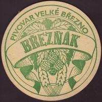 Pivní tácek velke-brezno-47-small