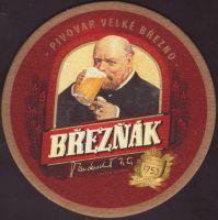 Pivní tácek velke-brezno-48-small