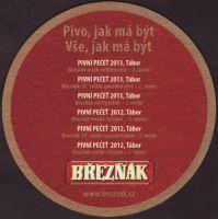 Pivní tácek velke-brezno-48-zadek-small