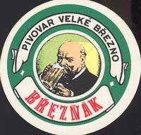 Pivní tácek velke-brezno-5