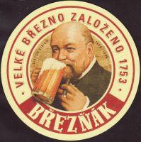 Pivní tácek velke-brezno-52-small