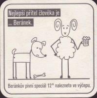 Pivní tácek velke-brezno-61-zadek-small