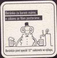 Pivní tácek velke-brezno-62-zadek-small