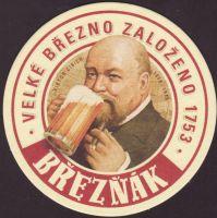 Pivní tácek velke-brezno-66-small