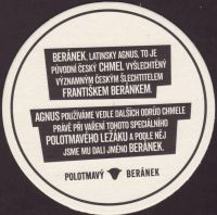 Pivní tácek velke-brezno-67-zadek-small