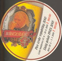 Pivní tácek velke-brezno-8