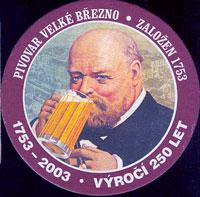 Pivní tácek velke-brezno-9