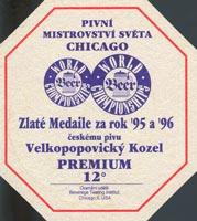 Pivní tácek velke-popovice-10-zadek